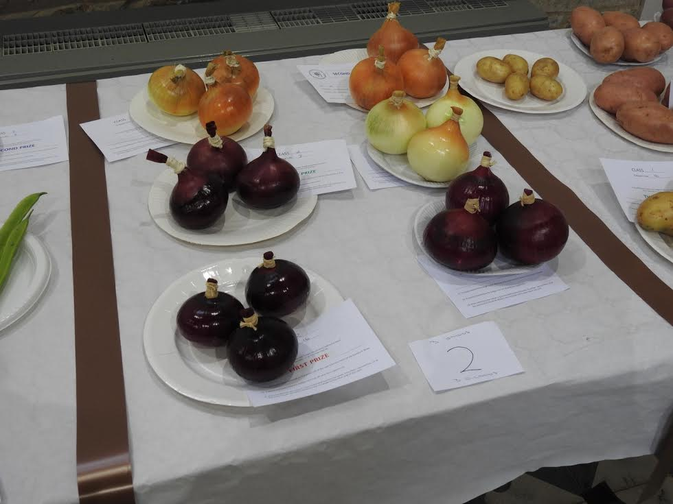 4th Produce Show Sept 2015 2