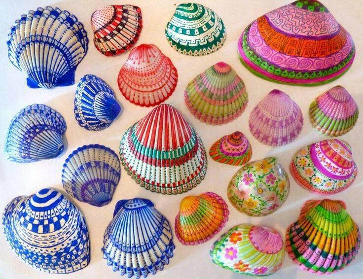 crafts association euromayenne