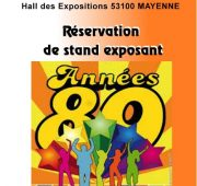 bulletin-inscriptions-salon-euromayenne-couverture