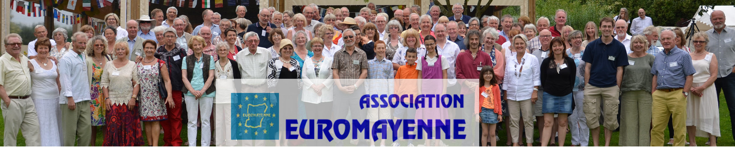 Association EuroMayenne