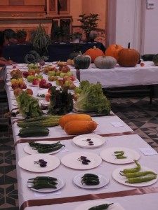 4th Produce Show Sept 2015 3