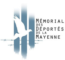 memorial des deportes